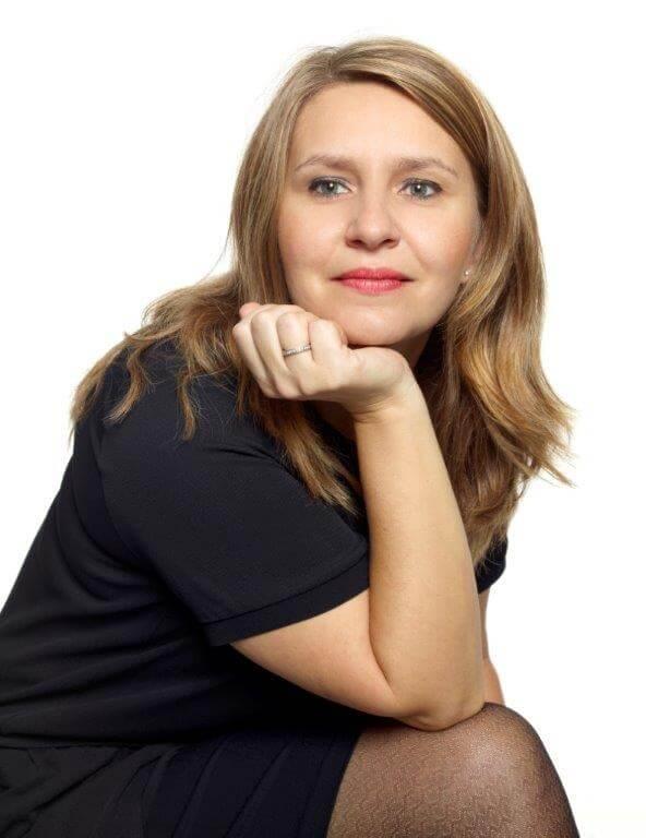 Anne Laure Pastre Boyer Avocat droit immobilier