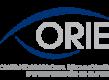 Observatoire Régional de l'Immobilier d'Entreprise en Ile-de-France